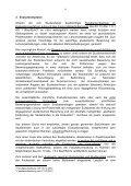 Stellungnahme zum Lehrbericht 2012 zur Vorlage beim ... - Seite 4