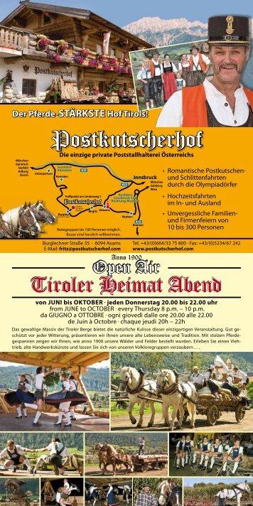 Download Prospekt Postkutscherhof (pdf-Datei, 1 MB)