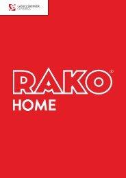RAKO HOME OBJECT 2013 (pdf, 24 781 kB)