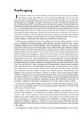 Heinz R. Pagels Cosmic Code - Globale-Evolution TV - Seite 4