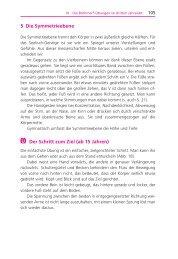 Musterseiten 105-111 - Schattauer