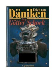 Erich von Daeniken - Der Goetterschock.pdf - Powerlink.at
