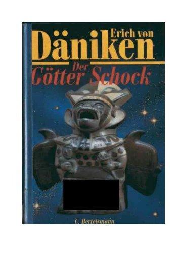 Erich von Daeniken - Der Goetterschock.pdf - Powerlink.at