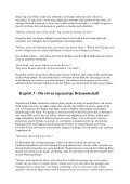 Kapitel 1 - Fanart - Seite 5