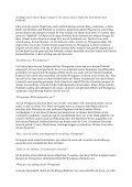Kapitel 1 - Fanart - Seite 6