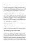 Kapitel 1 - Fanart - Seite 7