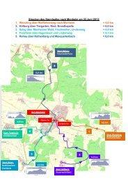 Sternlauf 2013 - Strecken, Ablauf und Programm.pdf