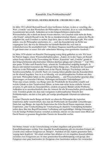 PDF-Dokument - Universität Tübingen