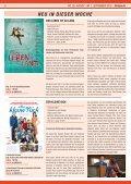 neu in dieser woche - Cinecitta - Seite 6