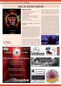 neu in dieser woche - Cinecitta - Seite 7
