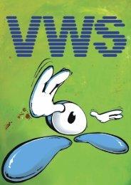 WDVS - VWS Befestigungstechnik GmbH