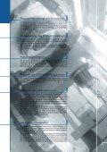 CNC FAGOR 8055 - Fagor Automation - Seite 5