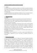Surveillance de la trichinellose en France - Page 2