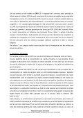 Surveillance de la trichinellose en France - Page 4