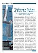 Business - MDZ-Moskau - Seite 4