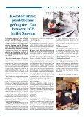 Business - MDZ-Moskau - Seite 5