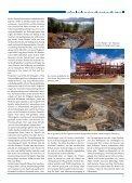Business - MDZ-Moskau - Seite 7