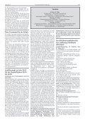 """""""zu beyden theylen"""" - Güglingen - Seite 3"""