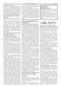 """""""zu beyden theylen"""" - Güglingen - Seite 4"""