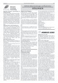 """""""zu beyden theylen"""" - Güglingen - Seite 5"""