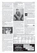 """""""zu beyden theylen"""" - Güglingen - Seite 6"""