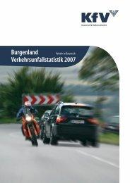 Burgenland - Kuratorium für Verkehrssicherheit