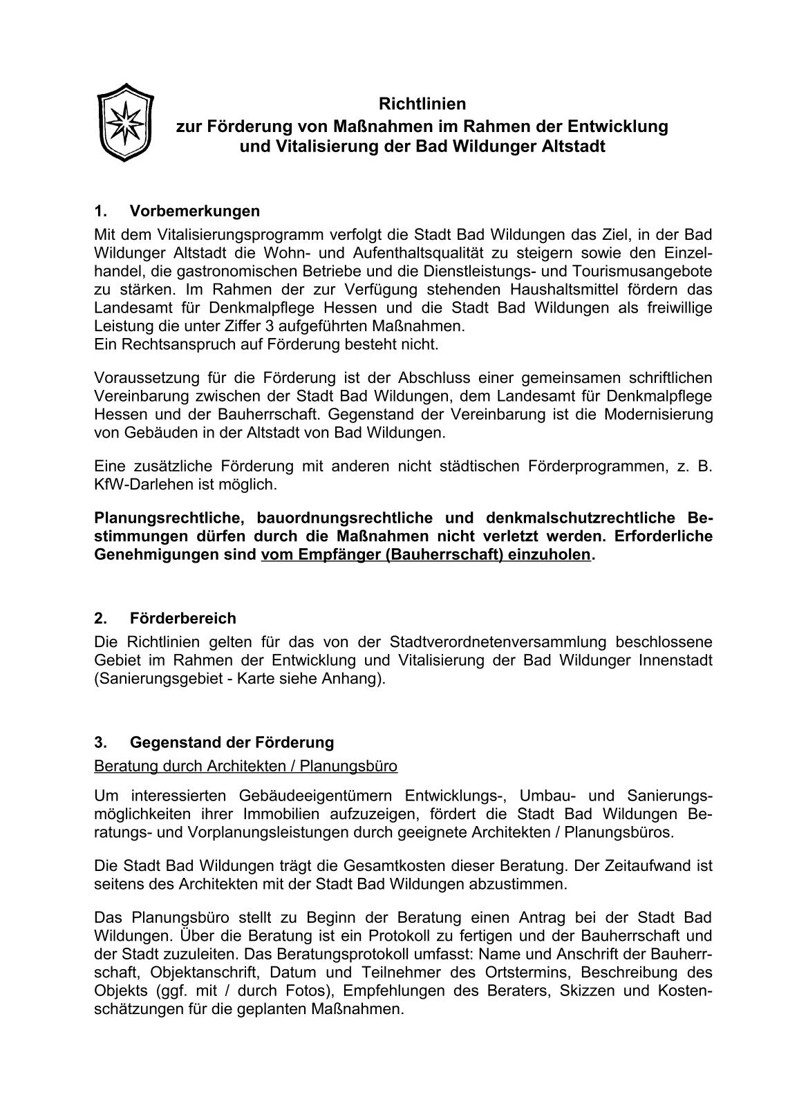Erfreut Siehe Rahmen Ideen - Rahmen Ideen - markjohnsonshow.info