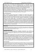 Ipilimumab DeCOG IST Protocol_Synopse_Final-Vers 2010-09-3… - Seite 2