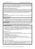 Ipilimumab DeCOG IST Protocol_Synopse_Final-Vers 2010-09-3… - Seite 3
