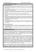 Ipilimumab DeCOG IST Protocol_Synopse_Final-Vers 2010-09-3… - Seite 4