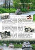 Faltblatt - Niedersächsischer Landesbetrieb für Wasserwirtschaft ... - Seite 3