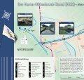 Faltblatt - Niedersächsischer Landesbetrieb für Wasserwirtschaft ... - Seite 4