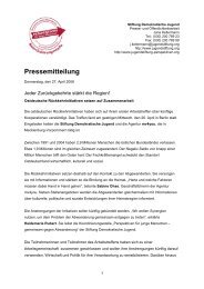 Pressemitteilung - Menschen-fuer-ostdeutschland.nexusinstitut.de ...