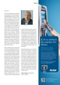Leseprobe AUTOCAD & Inventor Magazin 2012/04 - Page 3