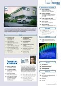 Leseprobe AUTOCAD & Inventor Magazin 2012/04 - Page 5