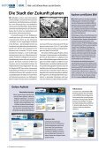 Leseprobe AUTOCAD & Inventor Magazin 2012/04 - Page 6