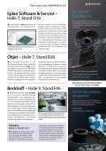 Leseprobe AUTOCAD & Inventor Magazin 2012/04 - Page 7
