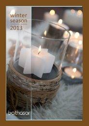 winter season 2013 - Balthasar