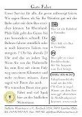 Weinfeste der Südlichen Weinstrasse - Ferienwohnung Scheibel - Page 4