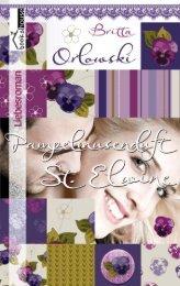 1. Kapitel - bookshouse Verlag
