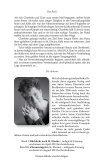 1. Kapitel - bookshouse Verlag - Seite 4