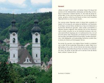 Leseprobe - Oertel + Spörer Verlag
