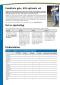 Komplett Broschyr Combimix - Page 2