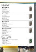 Komplett Broschyr Combimix - Page 7