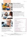 Download Nr. 2 - magenta Grafikdesign - Seite 3