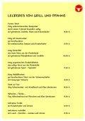 FARMER STEAKHOUSE - Seite 3