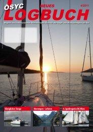 Norwegen - Lofoten Königliches Tonga 4. Spaßregatta RG ... - oesyc