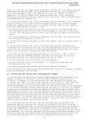 Verordnung über die verbrauchsabhängige Abrechnung der ... - SWK - Page 3