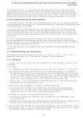 Verordnung über die verbrauchsabhängige Abrechnung der ... - SWK - Page 6