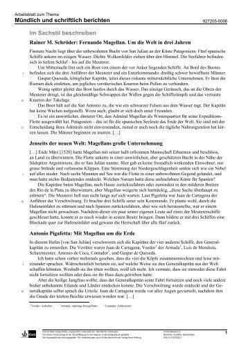arbeitsblatt vorschule 187 arbeitsblatt zeichensetzung